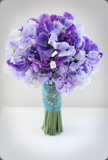 karen1bouquet fleurs nyc