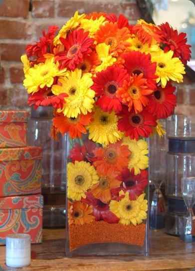 SUMC02 empty vase