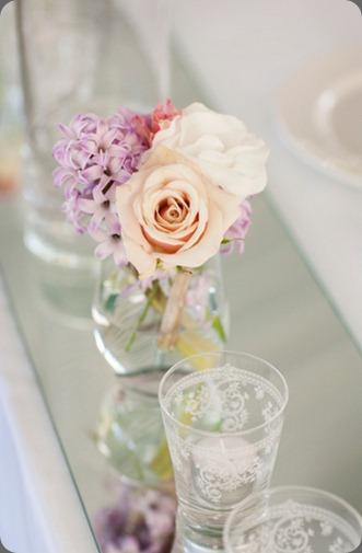 ODH_832-1 mondo floral designs