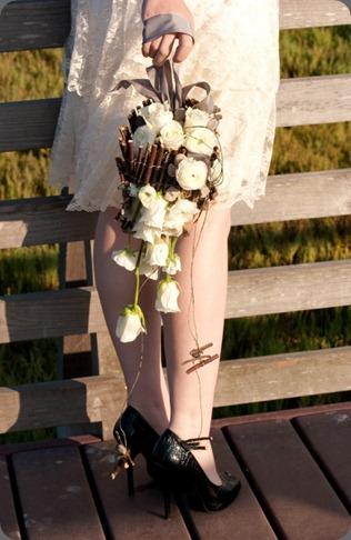 floral design by jacqueline ahne2