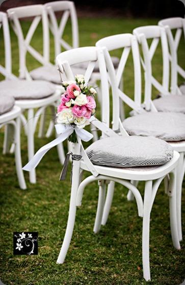 Noosa_Wedding_FBE_00071 mondo foral au