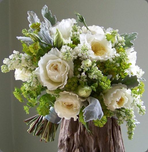 20100409033 floral verde