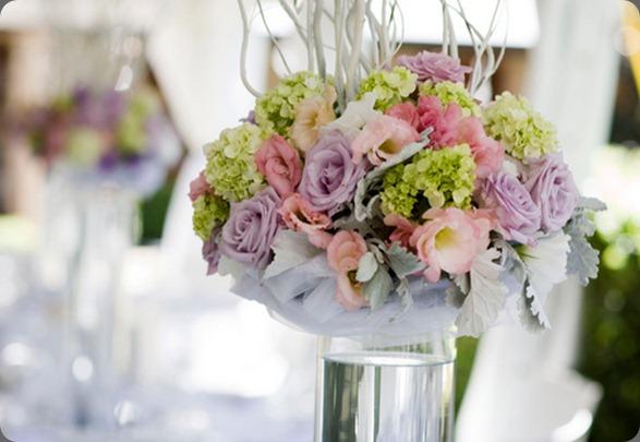ODH_810-1 mondo floral designs