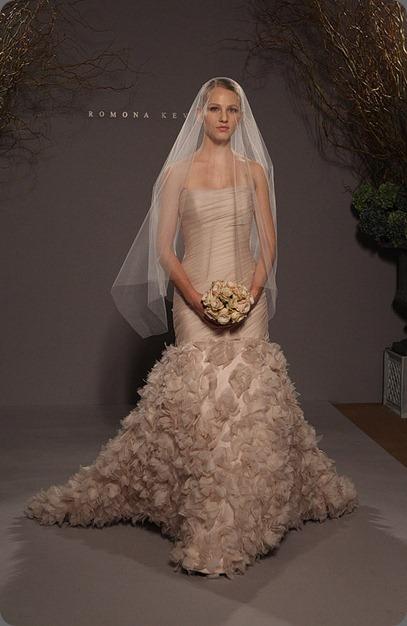romona-keveza-couture-fw11-10 grace ormand