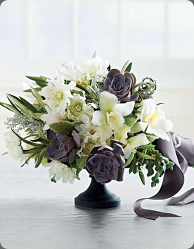 mwd106340_win11_bouquet16_xl quatre coeur