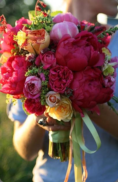 IMG_1496 Cythera peony Floret