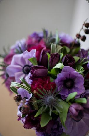 6a01127918a34b28a40147e34df349970b-800wi Loda Floral Designs