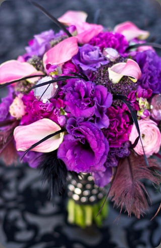 purple_and_pink_bouquet-682x1024 botanica floral designs