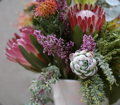 28-a-grubb flora grubb