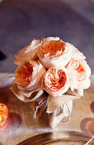 ErinDan_SaltwaterFarmVineyard_AnnaSawinPhoto_082 hana floral design