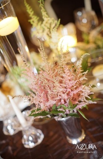 wedding-flowers-pink-astilbe  flora nova seattle