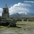 Altiplano Chileno.JPG