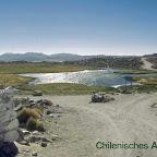 Altiplano Chileno 1.JPG