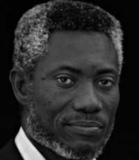 Chuma Nwokolo by www.andrewogilvy.com