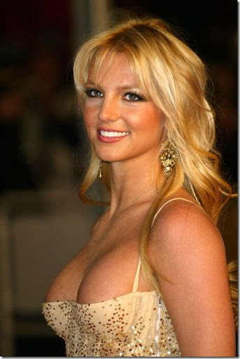 Britney_Spearc_Pic (11)