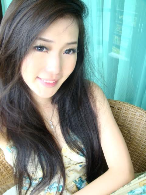 Xue Sha - Singapore
