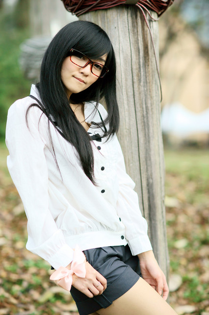 Tung Tung from Taiwan