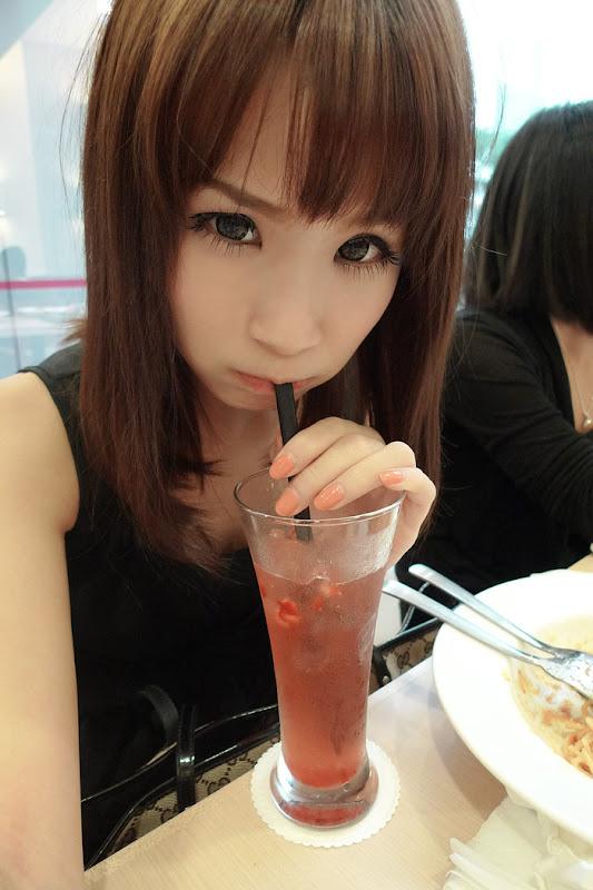 Miyake Wong - Singapore