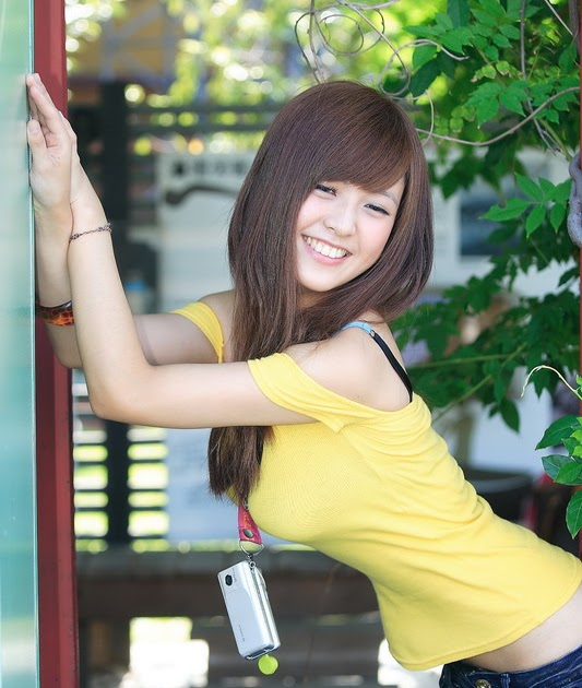 star prairie single asian girls Get a date in grande prairie today take your pick from single men and women who are looking for love in all the right places, grande prairie personals.