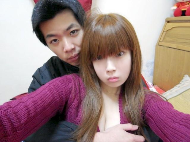 Yoyo Xu Xiangting (徐湘婷) - Taiwan