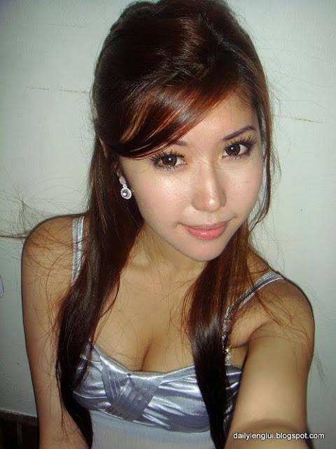 Desiree Yong