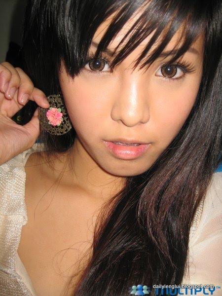 Peggy Heng