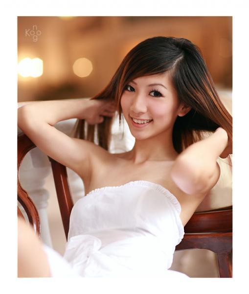 Hew Hui Yi