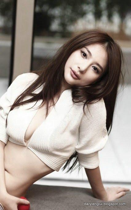 Xiong Naijin (熊乃瑾)
