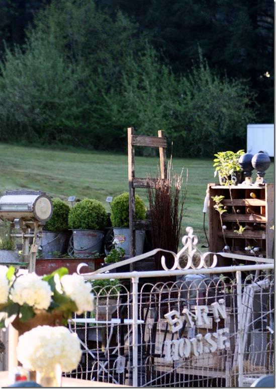 barnhouse season opener 091
