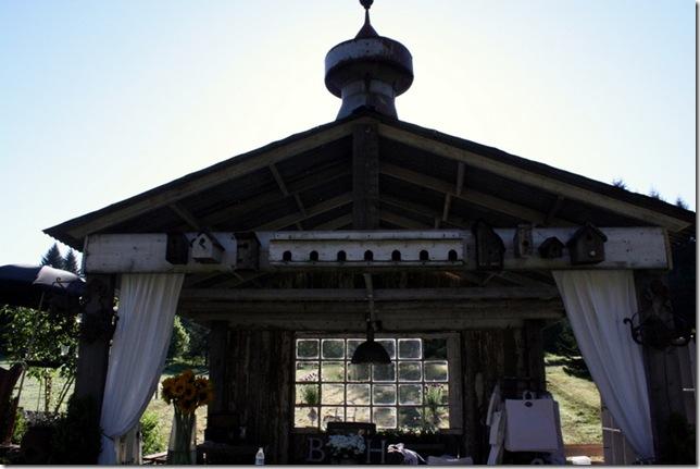 barnhouse season opener 178