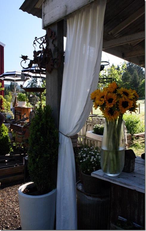 barnhouse season opener 180