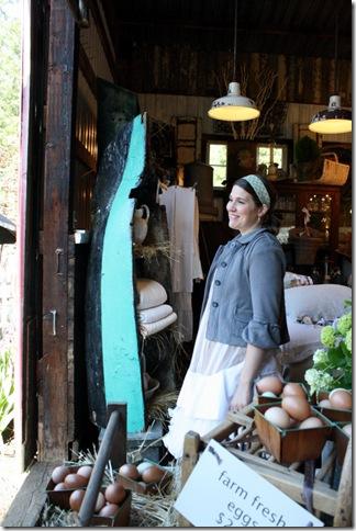 barnhouse season opener 152