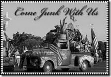 Come Junk With Us
