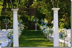 kimmys wedding 037-1