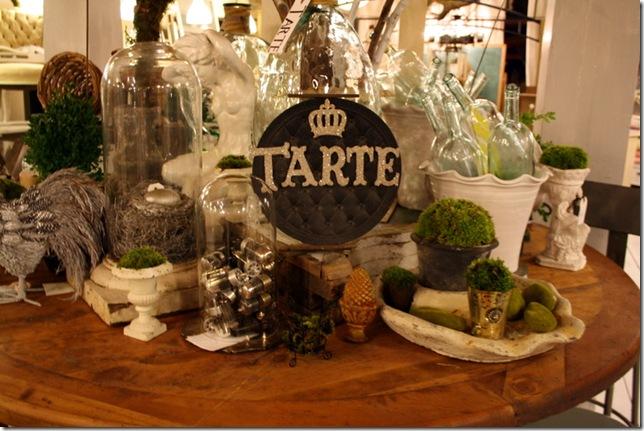 tarte 019