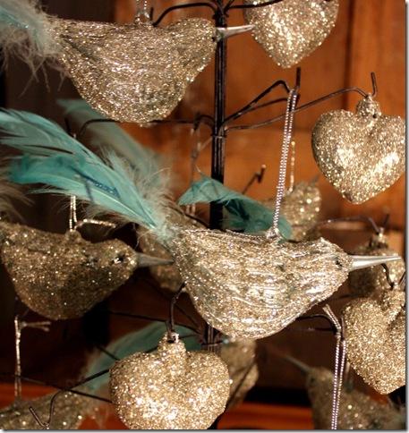 jewelry 031