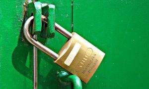 bezpieczne polaczenie z bankiem