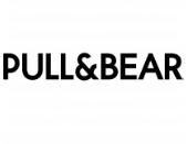 Sprawdź promocje pull and bear online i ruszaj po tanie ubrania