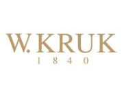 Tania biżuteria W.KRUK - srebrna bransoletka gratis