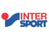 Nie tylko Intersport Kraków i Warszawa. Zobacz promocje Intersport