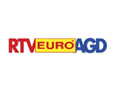 Świąteczne promocje rtv euro agd - zobacz tanie markowe laptopy i komputery stacjonarne w niskiej cenie