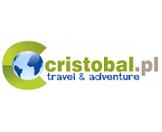 Jeśli interesuje Cię tani sprzęt turystyczny, to zobacz promocje Cristobal.pl i kupuj tanie śpiwory