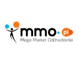 Promocje dla odchudzających się w mmo.pl, tani sprzęt fitnes i wiele innych