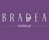 Odbierz kupon rabatowy Bradea.pl - z nim tania bielizna Panache i inna