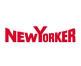 Odwiedź sklepy NewYorker i załap się na ostatnie dni wyprzedaż New Yorker