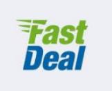 FastDeal Kraków, Warszawa i inne miasta - zobacz najlepsze promocje w swoim mieście