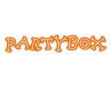 Zobacz tanie kostiumy Halloween w Partybox