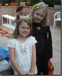 Linda and Halloween 2 052