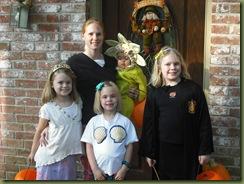 Linda and Halloween 2 031