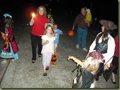 Linda and Halloween 2 122